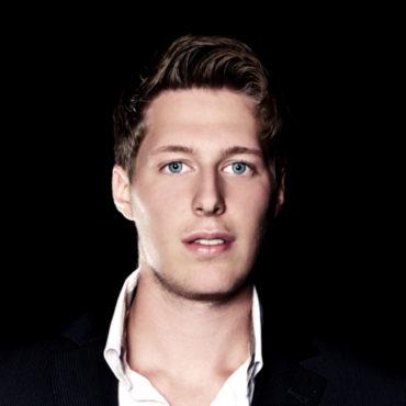 Janik Lipke