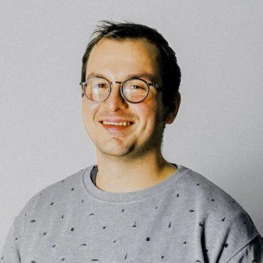 Jakub Dusicka