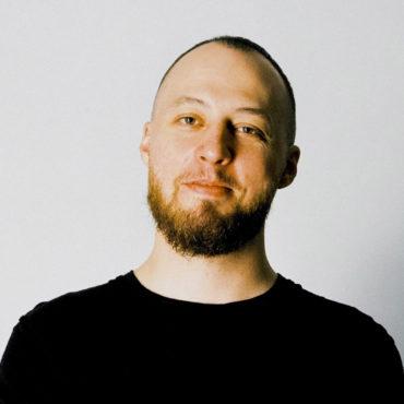 Jozef Kolejak