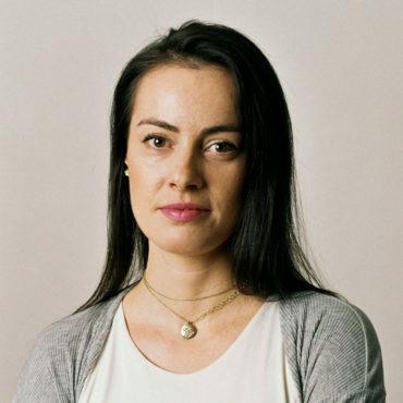 Martina Babicova